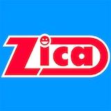 ZICA Toys