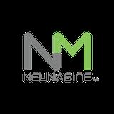 Neumagine
