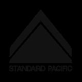 Standard Pacific Goods