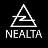 NEALTA