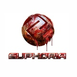 Euphoriaminiatures