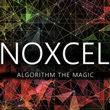 Noxcel Limited