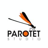 Parotet Studio