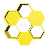 The Hive Technologies