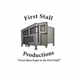 First Stall Productions