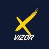 VizorX Inc.
