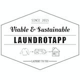 Laundrotapp
