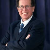 Dr. Daniel Farb
