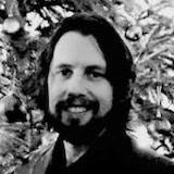 Joachim Kjellgren (deleted)