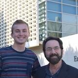 Prof. Philip Lubin & Travis Brashears