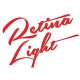 Retina Light