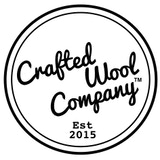 Crafted Wool Co.