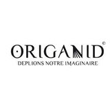 Origanid