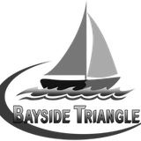 Bayside Triangle