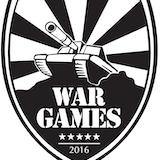 WAR GAMES LLC