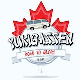 Yukigassen Team Canada