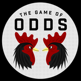 The Game of Odds LLC