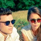 Staple & Ford Sunglasses