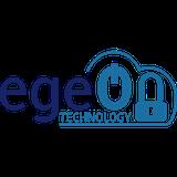 Egeon Technology