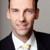 Dr. Holger Ulland (CNM Technologies)