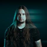 Jason Ashcraft
