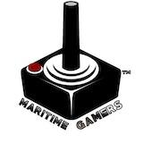 Maritime Gamers™