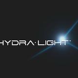 HydraLight Inc.