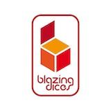 Blazing Dices.