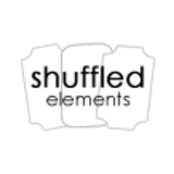 Shuffled Elements, LLC