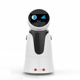 AiJia Pro Robot