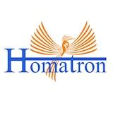 Homatron S.r.l.