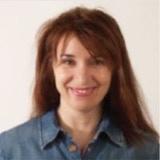 Kribernegg Anja, Verlegerin
