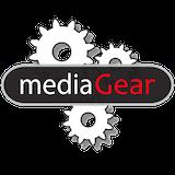 MediaGear