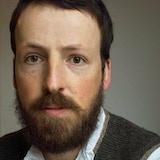 Dr. Friedrich Menges