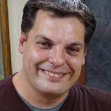 Brad Corder
