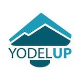 YodelTECH Inc.