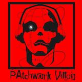 Patchwork Villain & Jetstreame
