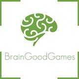 BrainGoodGames