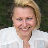 Deborah Kinisky