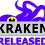El Kraken Released