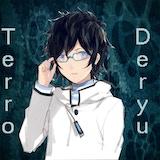 Terro Deryu