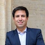 Ruben D Ocampo