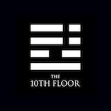 The 10th Floor