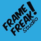 Frame Freak Studio, Inc