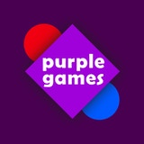 Purple Games - LudiBooster