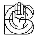 The Boulder Creative Collective LLC