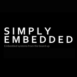 Simply Embedded
