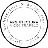 Arquitectura a contrapelo