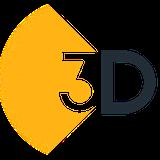 3Digify Technologies