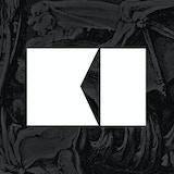 Kimera Industries (deleted)